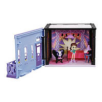 """Игровой набор """"Стильная спальня Блайс"""" (Littlest Pet Shop Blythe Bedroom Style Set)"""