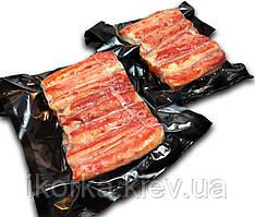Мясо камчатского краба (первая фаланга)