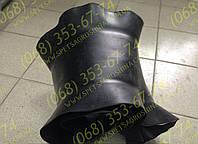 Флиппер (ободная лента) 6.50-10