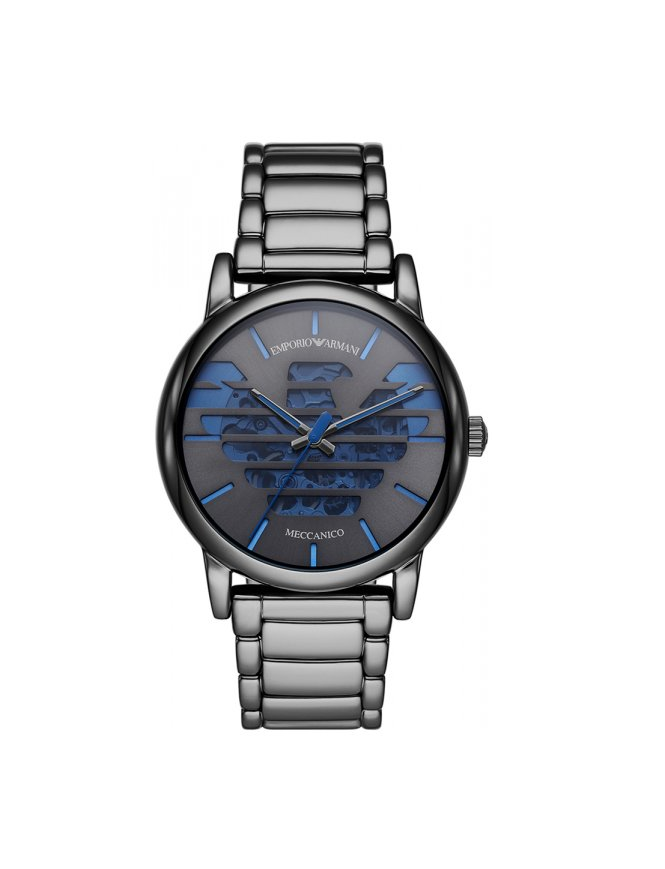 Часы EMPORIO ARMANI AR60029