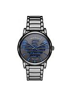 Часы EMPORIO ARMANI AR60029, фото 1