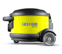 Профессиональный пылесос для сухой уборки Profi 1