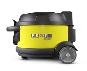 Пылесос для уборки (сухая уборка, профессиональный) Profi 3