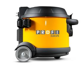 Пылесос для сухой уборки (профессиональный) Profi 4