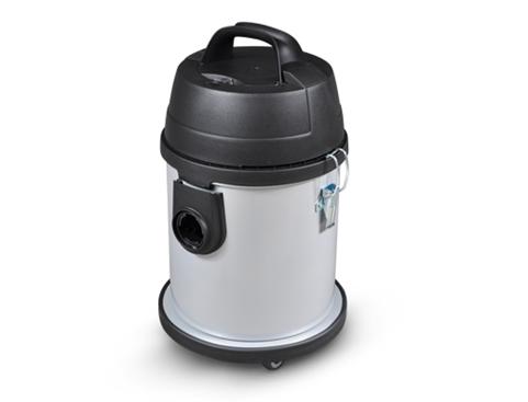 Профессиональный пылесос для сухой уборки Profi 5.1 MF