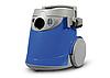 Профессиональный пылесос для сухой уборки Profi 10