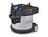 Промышленный пылесос для сухой уборки Profi 20.1 MF