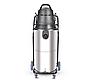 Промисловий пилосос для вологого і сухого прибирання Profi 45.60