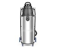 Промисловий пилосос для вологого і сухого прибирання Profi 45.80