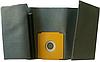 Порохозбірник багаторазовий OH-077.х