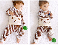 Костюмчик для немовлят