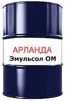 Эмульсол-концентрат/сож ОМ /для металлобработки/ цена (20 л)