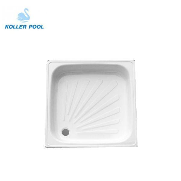 Душевой поддон Koller Pool 80х80 (квадратный)