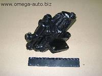 Коробка клапанная ГУР ГАЗ 3309