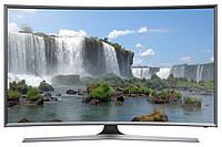 Жидкокристаллический телевизор Samsung  55 j 6370