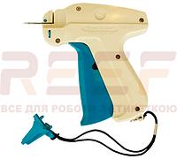 Игольчатый пистолет Red Arrow YH-31S