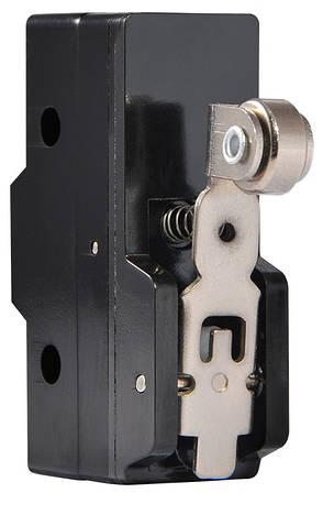 Мікровимикач Z-15GW22-B АСКО, фото 2