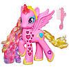 Пони-модница Принцесса Каденс My Little Pony Hasbro (Май литл пони)
