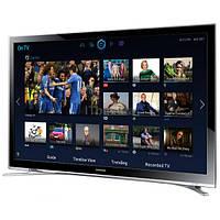 Телевізор Samsung UE22H5600 (UE22H5600AKXUA)