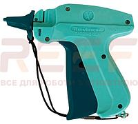 Игольчатый пистолет Red Arrow YH-31X