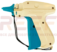 Игольчатый пистолет Red Arrow YH-31Т