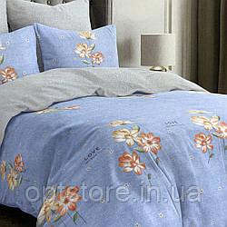 """""""iove"""" комплект постельного белья двуспальный макси 178*215 см 100%хлопок Tirоtex Тирасполь"""