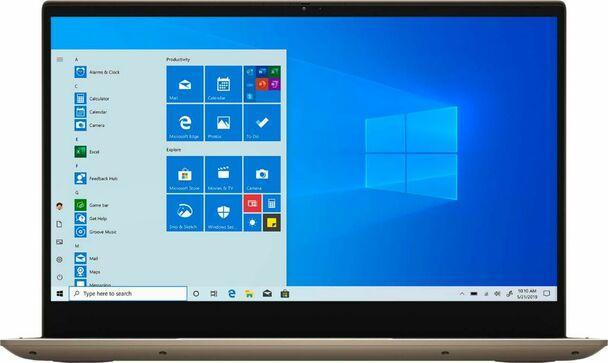 Dell Inspiron 7405 2-IN-1 CONVERTIBLE (INS0083865-R0017270-SA)