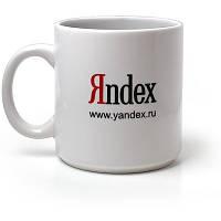 «Яндекс» подсчитает количество звонков
