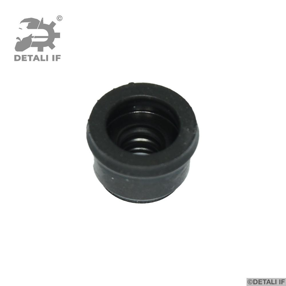 Прокладка трубки сцепления Zafira A Opel 9200965 679178