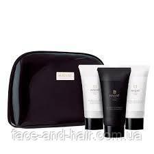Набор для роста волос Hadat Hydro Hair Growth Set 3*70 мл