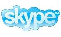 В Skype появилась реклама
