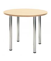 Стол для кафе, для кухни