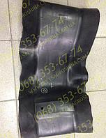 Флиппер (ободная лента) 280/300/320-508 (7.7-20)