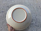 Хан-Ляган 33см×6см Риштанская кераміка., фото 6