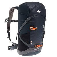Рюкзак Quechua Forclaz 20 Air