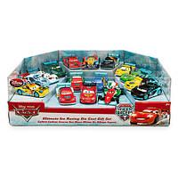 """Подарочный игровой набор """" Тачки""""  Ice Racing , фото 1"""