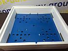 Инкубатор бытовой Рябушка-2  70 яиц Цифра с мех переворотом, фото 7