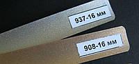 Горизонтальные алюминиевые жалюзи металлик Magnum V-10, ширина ламели: 16 мм
