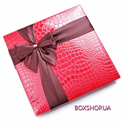 Подарочные коробки Boxshop » Подарочные Коробки