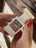Парфюм женский Tom Ford Soleil Neige Eau de Parfum Spray свежий цитрусово-аромат.