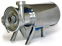 Продам Насос для перекачивание соков 2Г2-ОПД ( 50 М³/Ч | 75-1Ц14,0-31 )