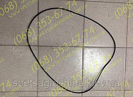 """Уплотнительное кольцо 33""""x10"""