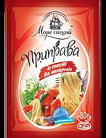 Приправа до спагеті та макаронів 30г.