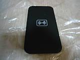 Беспроводная зарядка для смартфонов QI, фото 3
