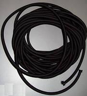 Жгут спортивный - эспандер для бокса диаметр 12 мм (отрезаем!)