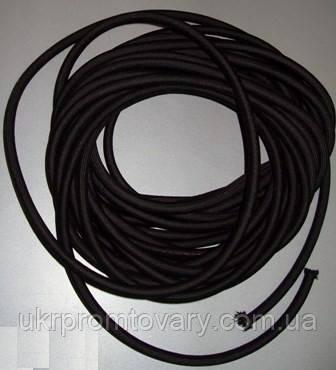 Жгут спортивный - эспандер для бокса диаметр 8 мм (отрезаем!), фото 2