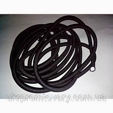 Жгут спортивный - эспандер для бокса диаметр 8 мм (отрезаем!), фото 3