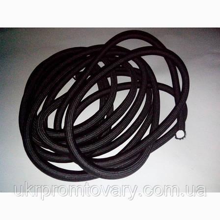 Жгут спортивный - эспандер для бокса диаметр 17 мм (отрезаем!), фото 2