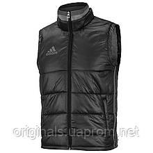Жилет зимний утепленный Adidas CONDIVO 16 AN9872