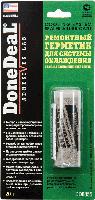 DD6855 Универсальный герметик радиатора 20г